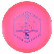 Infinite Discs Disc Golf Mid-Range Flat-Top C-Blend Ra