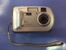 Fotocamera kodak Camera easyshare cx7300