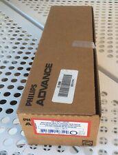 Advance V-2S110-TP Fluorescent Ballast for (2) 110W F96T12/HO F72T12/HO (1)
