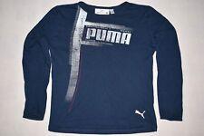 Puma BMW Sauber F1 Team Longsleeve Motorsport T-Shirt Tshirt Auto Motor Racing S