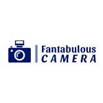 Fantabulous.Camera