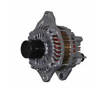 TYC 2-11228 New Alternator for Jeep Patriot 2.0L/2.4L 2007-2015 Models