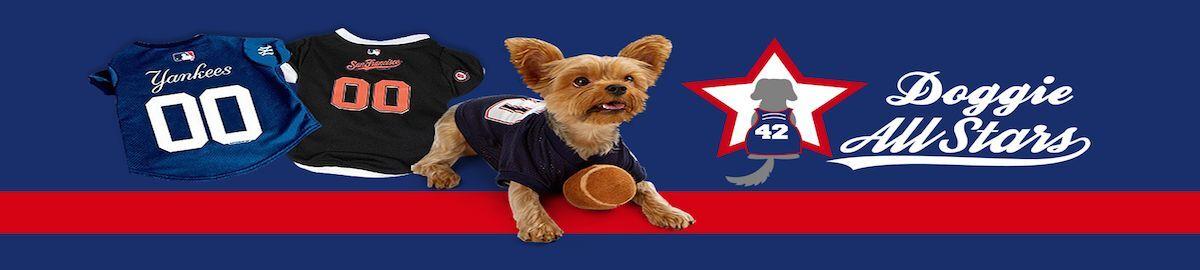 Doggie All Stars