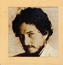 BOB DYLAN - NEW MORNING  cbs 32267 LP 1976  NL