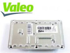 NEW VALEO IGNITER XENON LIGHTING BALLAST 088794 OE AUDI A4 VW PASSAT BMW 1 OPEL