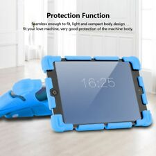 "Universal Soft Silicone Cover Case For ACER & LENOVO 10""/10.1""inch Tablets"