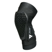 Dainese Trail Skins Pro - Protective Knee Guards