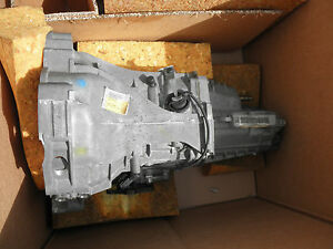 Passat 3BG Transmission New 012300061KX Gfr Original For 2,3er Motor Azx