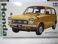 Tamiya 1:18 10010 Honda N360 NEU OVP