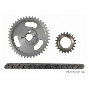 Timing Set For Select 65-72 Ford Mercury Models TS358A