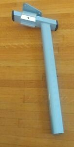 *NORDIC TRACK*    GX-2.0   ~ ADJUSTABLE SEAT POST ~   {EXCELLLENT - PERFECT}