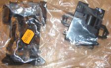 Tamiya QD Sports Steering Box Bag NEW 7804008 46021 46022 46028 46031