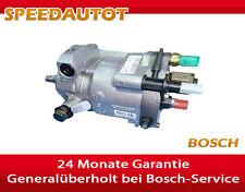 Hochdruckpumpe Delphi Einspritzpumpe Ford MONDEO III 2,0 TDCI 5S7Q9B395AA