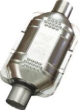 Catalytic Converter Fits: 2009 2010 Chevrolet Silverado 1500 6.0L V8 ELECTRIC/GA