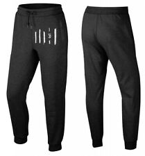 Trousers Tracksuit Hoodie Official Juventus New Logo Line 2018/19 Ronaldo
