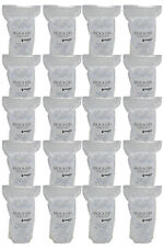 100 gram X 200PK Silica Gel Desiccant Moisture Absorber FDA Compliant Food Grade