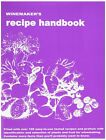 Winemaker's Recipe Handbook