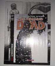 THE WALKING DEAD MAGAZINE 7 + Speciale La Forza Di Tyreese Da Edicola NO Variant