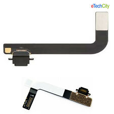 For Apple iPad 4 Replacement Usb Charging Data Dock Port Connector Flex Cable A+