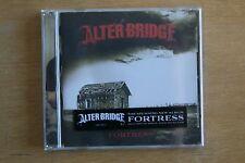 Alter Bridge  – Fortress   (Box C281)