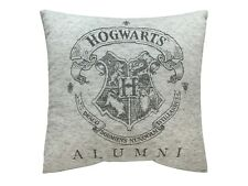 Harry Potter Alumni Pillow Children Kids Cushion Home Bedroom Decor  40 X 40 cm