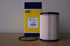 FUEL FILTER VOLKSWAGEN VW GOLF V VI JETTA 1KM 1B DIESEL FROM 2006 1K0127434B