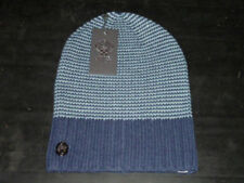 dead9f0f0fe08 Vince Camuto One Size Hats for Women