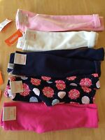 NWT Gymboree Cozy Fairytale Warm and Fuzzy Leggings 6 12 18 24 mo 2T toddler
