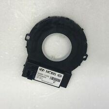 93480 1Y000 Steering Wheel Angular Velocity Sensor for Genesis Seadan Sonata