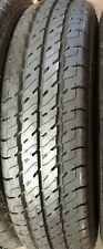 NEW 1x 175/16C TAXI COMMERCIAL TYRES 17516C 175 16C