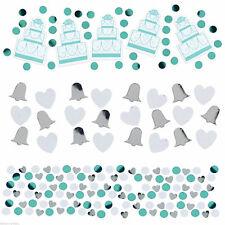 All Occasions Custom Party Confetti