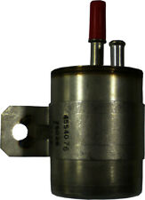 Fuel Filter-OE Type GKI CH6