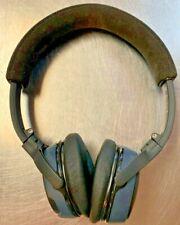 Bose On-Ear Wireless Headphones (GC)
