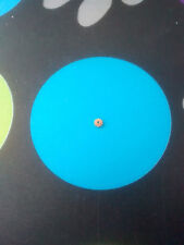 Seiko 6216, 6215, 6218, 6206, 6245, 6246, rueda intermedia de fecha, Seiko gen NOS