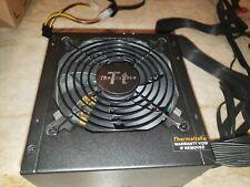 Thermaltake smart 650w