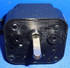 30 min twist timer replacement Poltik Diehl 2 wire Type 600 T85 005 028, Ta-4428