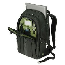 """Targus 17"""" Spruce EcoSmart Laptop Backpack - TBB019US"""