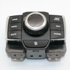 OEM Keyboard Assembly Control Switch 96540-B1100 for Hyundai Genesis G80 14-19