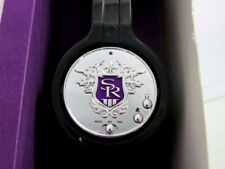 Saints row the third platinum pack-audio headphone/headphones only nine/new