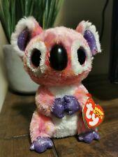 2015 TY Kacey Koala Plush Toy With Tags