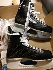 Bauer Adult Hockey Skates NIB