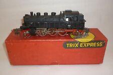 TRIX EXPRESS - SPUR H0 - 2203  TENDER - DAMPFLOKOMOTIVE  64 089 -  OVP (8.EI-95)