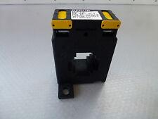 Redur 6A 315.3 Current Transformer 500/5A 2,5VA