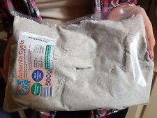 BRINE SHRIMP ARTEMIA EGGS MIX 100% RESULT / FISH FOOD / BEGINNER LEVEL /