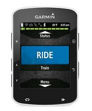 Garmin Edge® 520 with  Ph map