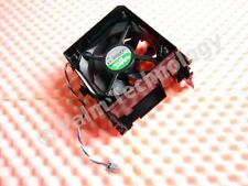 Dell Optiplex GX280 Mini-Tower Case Fan H7058 0H7058 Nidec B35502-35 Y4574