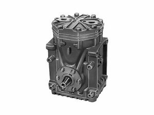 For 1971-1973 Mercury Capri A/C Compressor 18859VR 1972