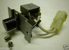 Schalter original TEAC A3440 Tonband Bandmaschine Reel