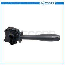 New Turn Signal Headlight Dimmer Switch for 2005-2010 Chevrolet Cobalt 2.2L 2.4L