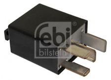Blinkgeber für Signalanlage FEBI BILSTEIN 40910